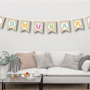 Cadeau / Interieur / Decoratie